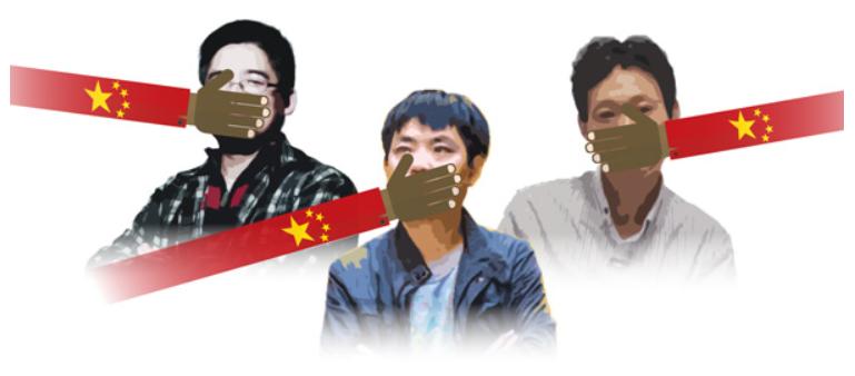 solidarityGuangdong