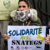 solidaritywithsnategs