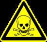 toxiclogosm