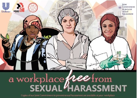 workplacefreeofsexualharassment_0